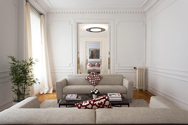 2 alicia mesa dise adora de interiores y arquitectos for Disenadora de interiores