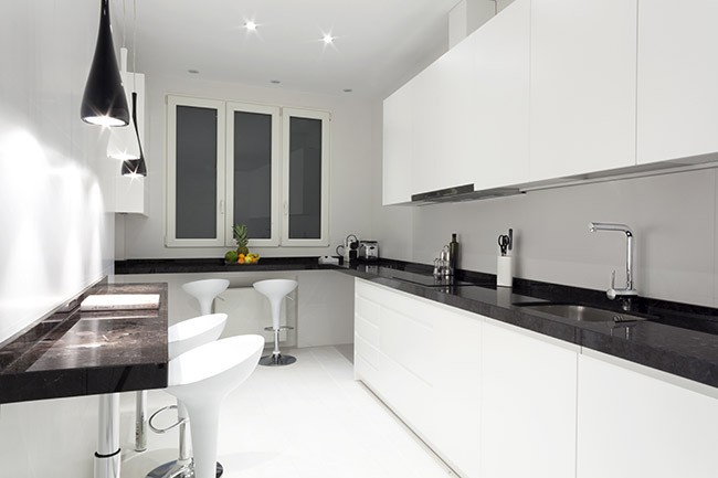 6 alicia mesa dise adora de interiores y arquitectos for Disenadora de interiores