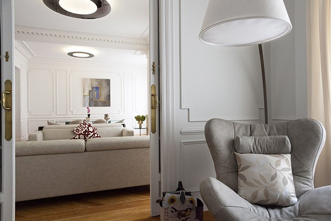 1 alicia mesa dise adora de interiores y arquitectos for Disenadora de interiores