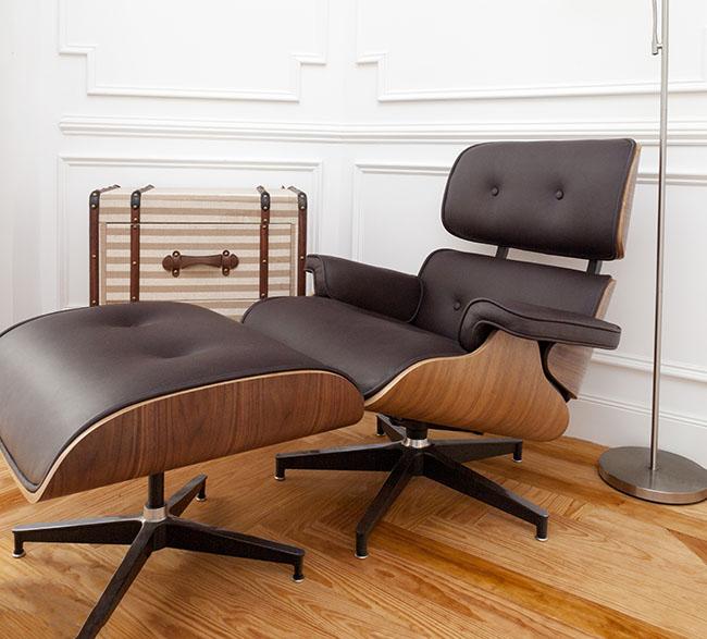4 alicia mesa dise adora de interiores y arquitectos for Disenadora de interiores