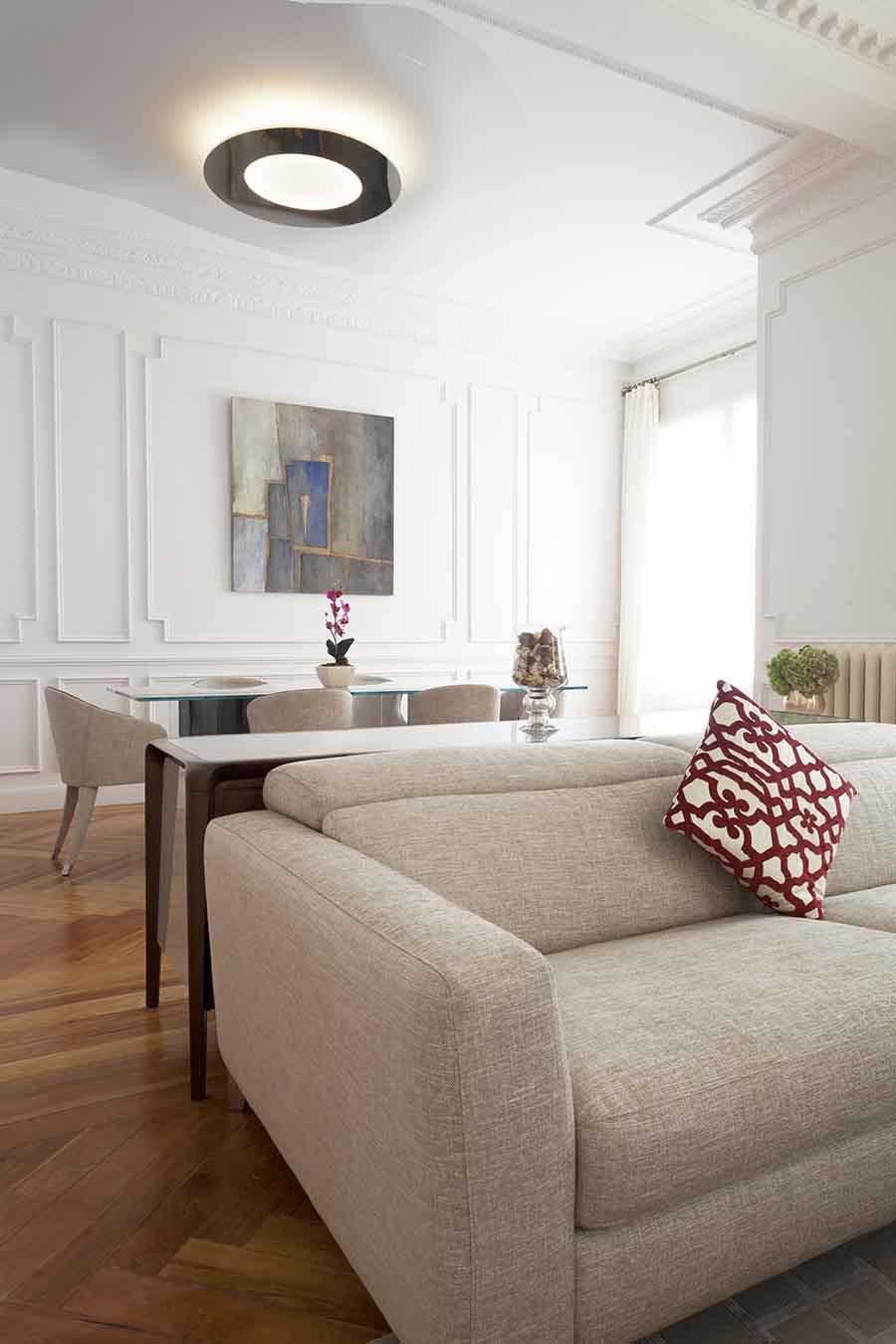 Alfonsoxi07 alicia mesa dise adora de interiores y arquitectos en madrid - Arquitecto de interiores madrid ...