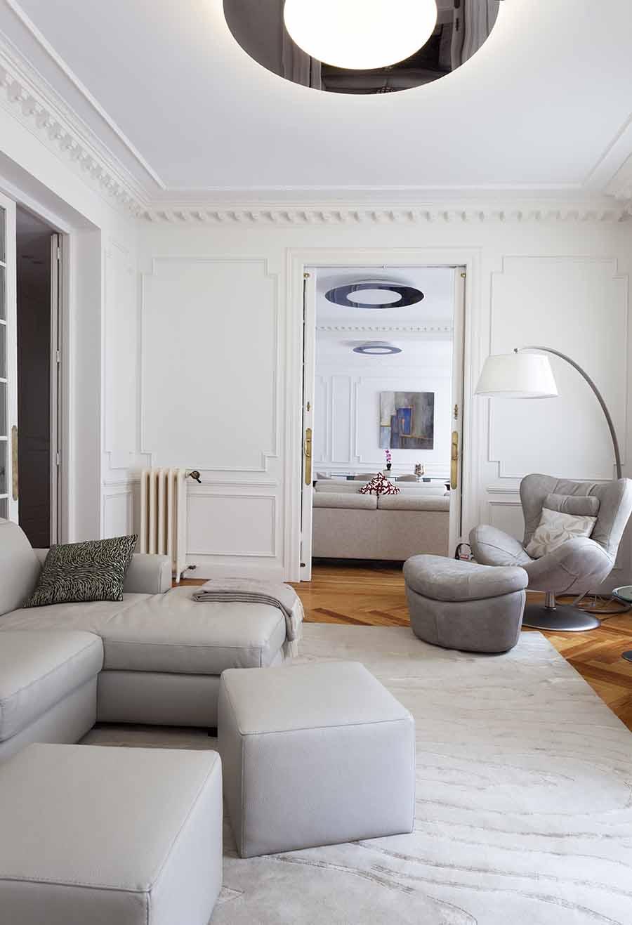 Alfonsoxi23 alicia mesa dise adora de interiores y arquitectos en madrid - Arquitecto de interiores madrid ...