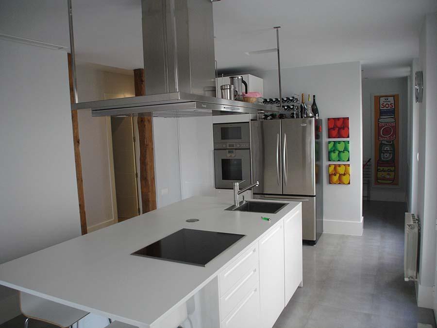 Dsc02009 alicia mesa dise adora de interiores y for Disenadora de interiores