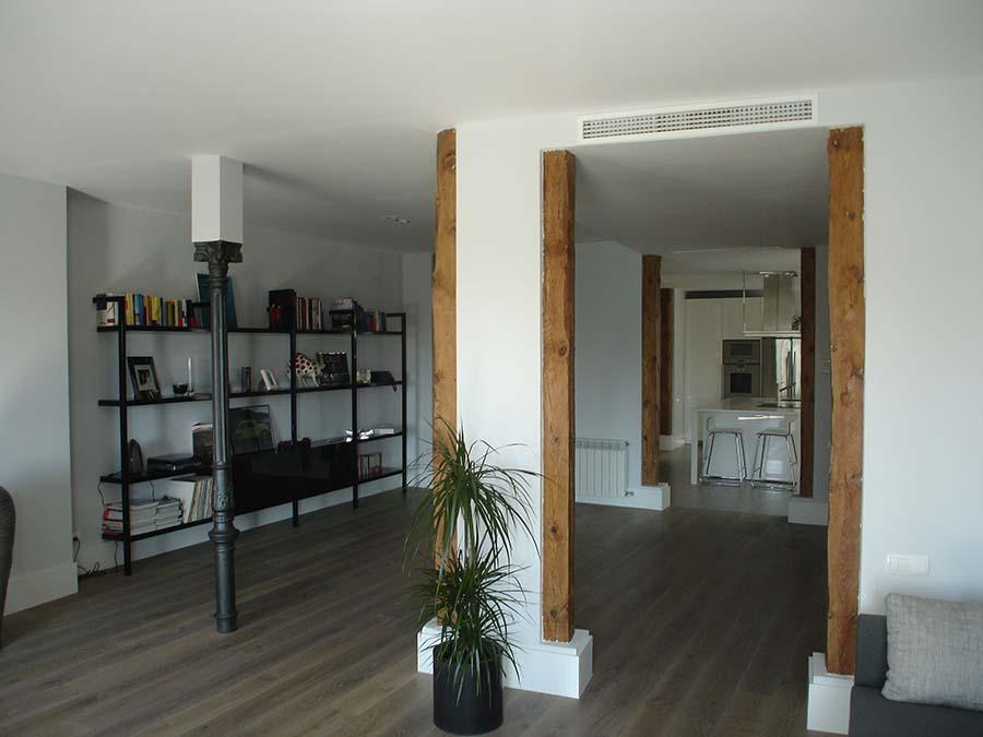 Dsc02033 alicia mesa dise adora de interiores y - Disenadora de interiores ...