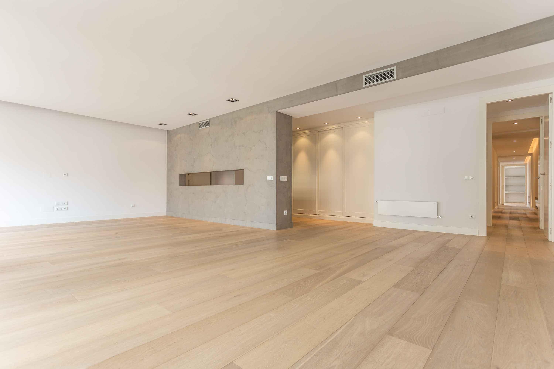 Hah img 7595 alicia mesa dise adora de interiores y - Disenadora de interiores ...