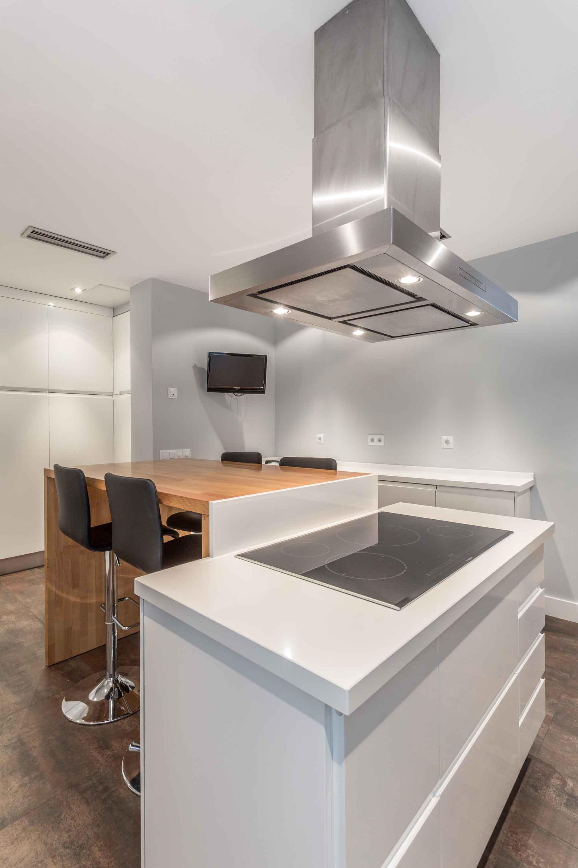 Hah img 7654 alicia mesa dise adora de interiores y - Disenadora de interiores ...
