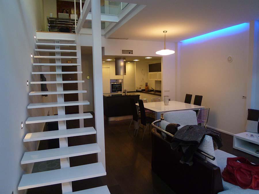 P1020395 alicia mesa dise adora de interiores y for Disenadora de interiores