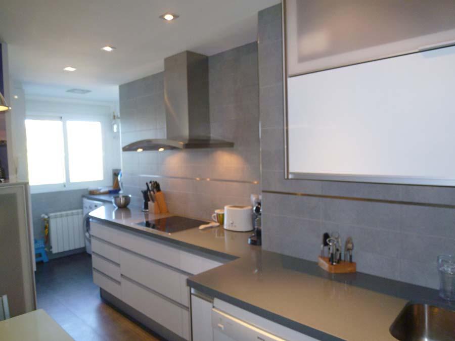 P1030390 alicia mesa dise adora de interiores y - Disenadora de interiores ...