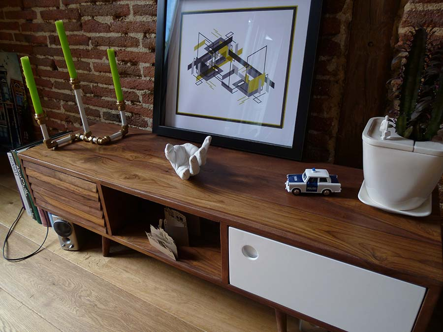 P1030492 alicia mesa dise adora de interiores y - Disenadora de interiores ...