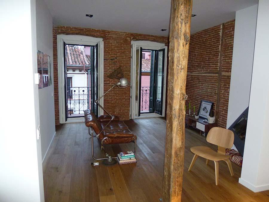 P1030516 alicia mesa dise adora de interiores y arquitectos en madrid - Arquitecto de interiores madrid ...