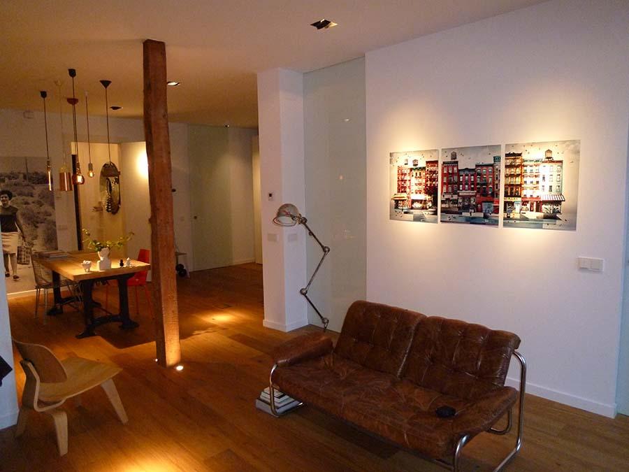 P1030523 alicia mesa dise adora de interiores y - Disenadora de interiores ...