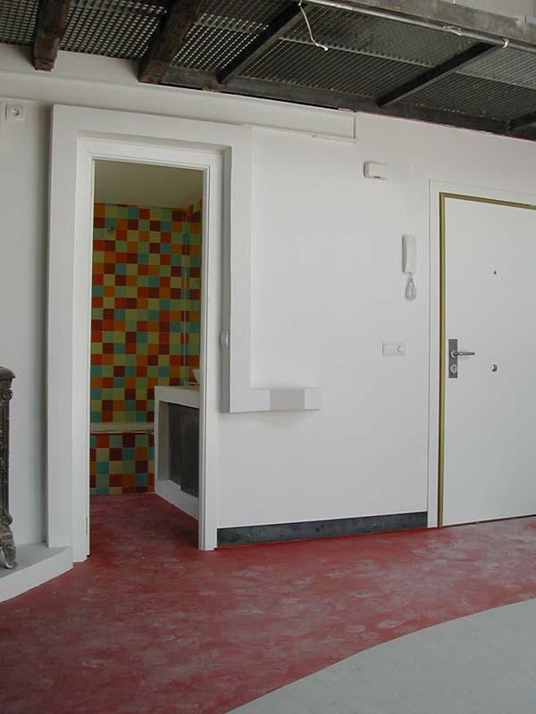 Barbieri 006 alicia mesa dise adora de interiores y for Disenadora de interiores