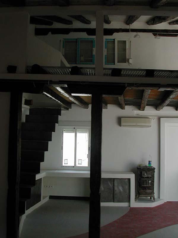 Barbieri 014 alicia mesa dise adora de interiores y - Disenadora de interiores ...