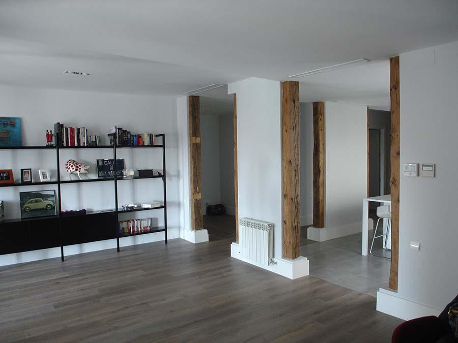 Laguardia 3 040 alicia mesa dise adora de interiores y - Disenadora de interiores ...