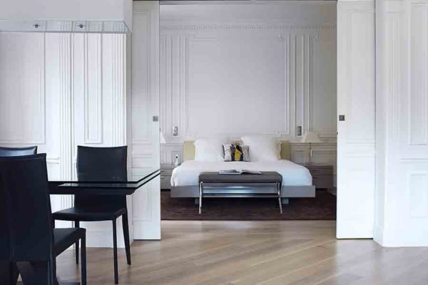 lounge_0011