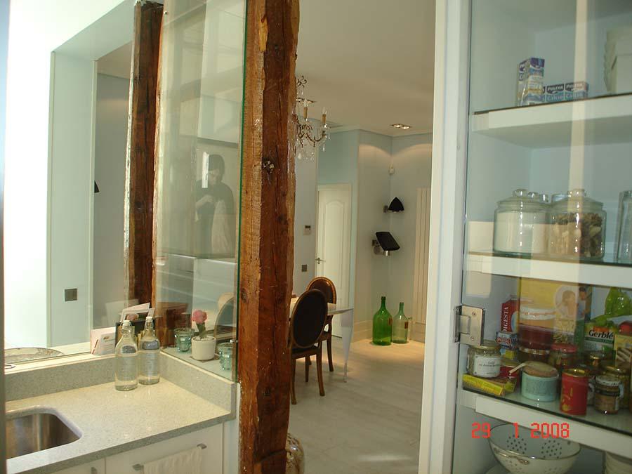 Nov 07 098 alicia mesa dise adora de interiores y - Disenadora de interiores ...
