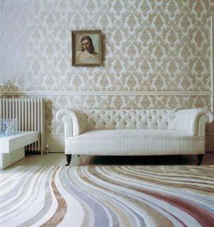 alfombra-bsb-calidos