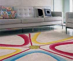 alfombra-bsb-colores