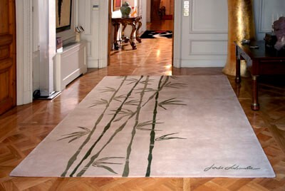 alfombra-jordi-labanda-bambu