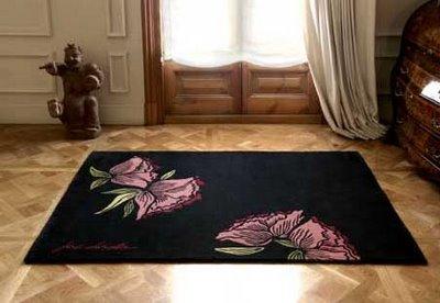 alfombra-jordi-labanda-clavel