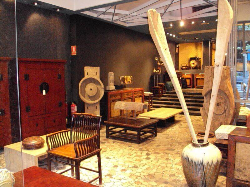 exposicion-muebles-chinos