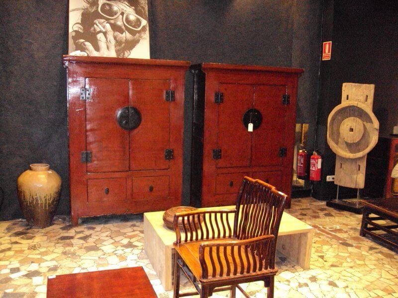 mobiliario-chino