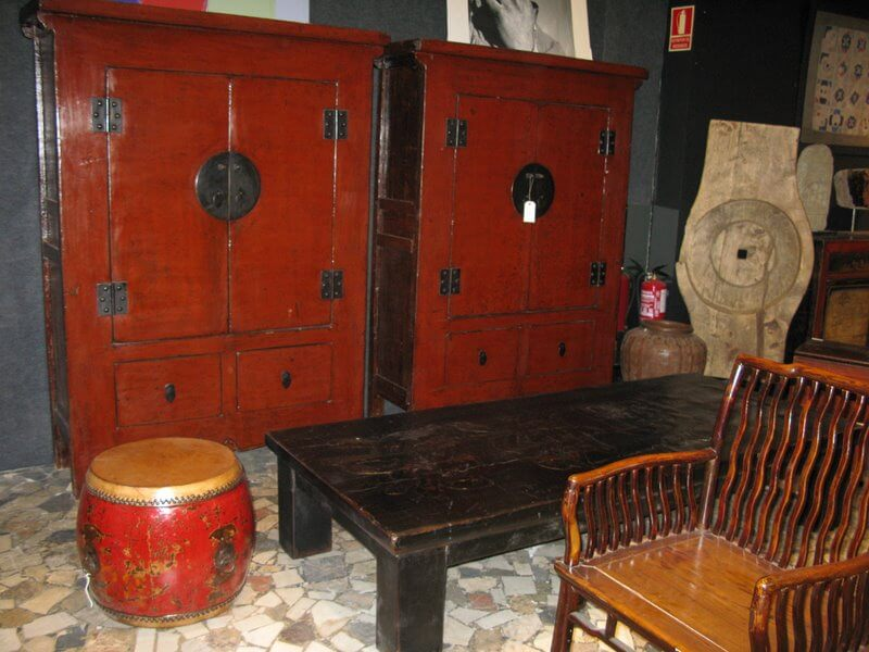 muebles-chinos