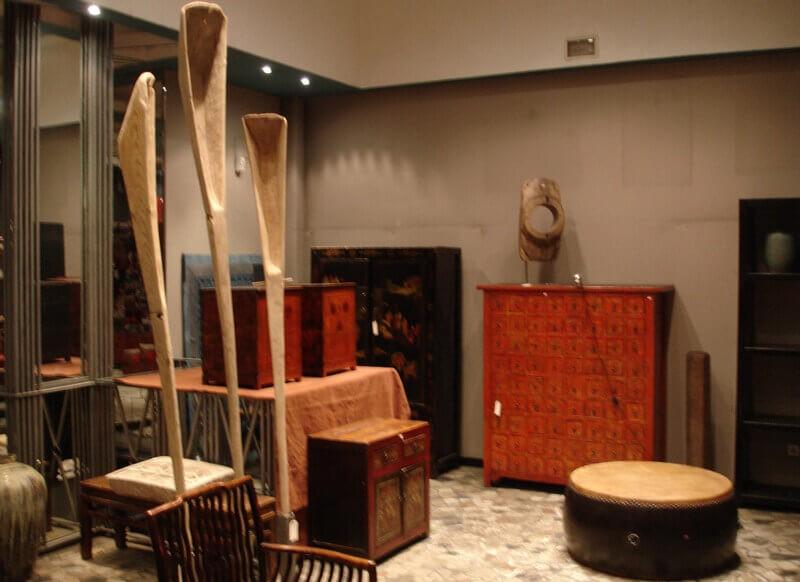 muebles-varios-chinos