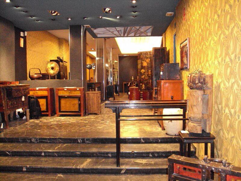 sala-exposicion-muebles-chinos
