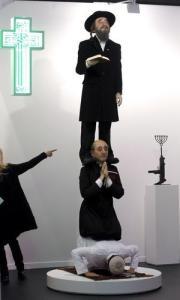 escultura-polemica-arco