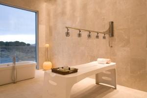 bodegas-arzuaga-baño