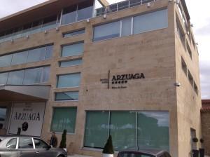 bodegas-arzuaga-hotel