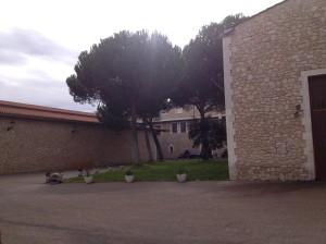 bodegas-arzuaga-jardin