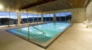 bodegas-arzuaga-piscina