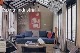 industrial-gae-aulenti