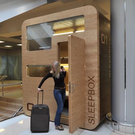 sleep-box-entrada