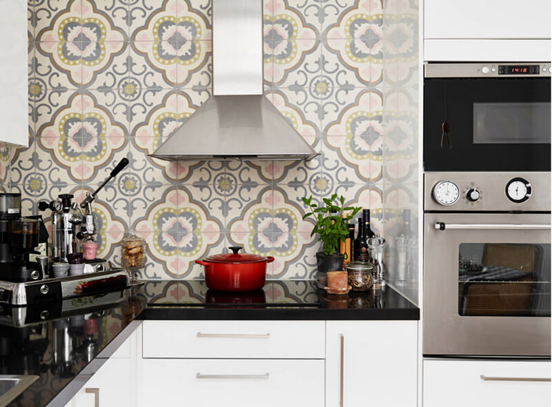 cocina-piso-escandinavo