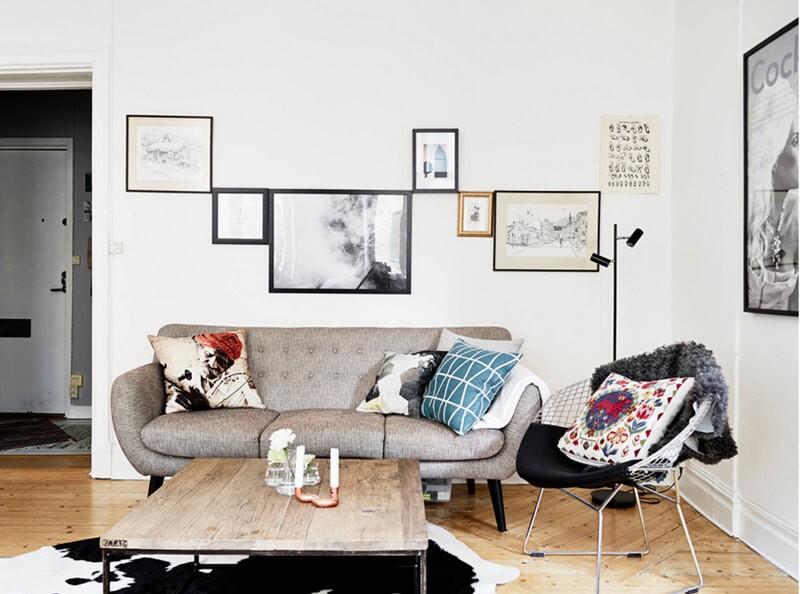 salon-piso-escandinavo