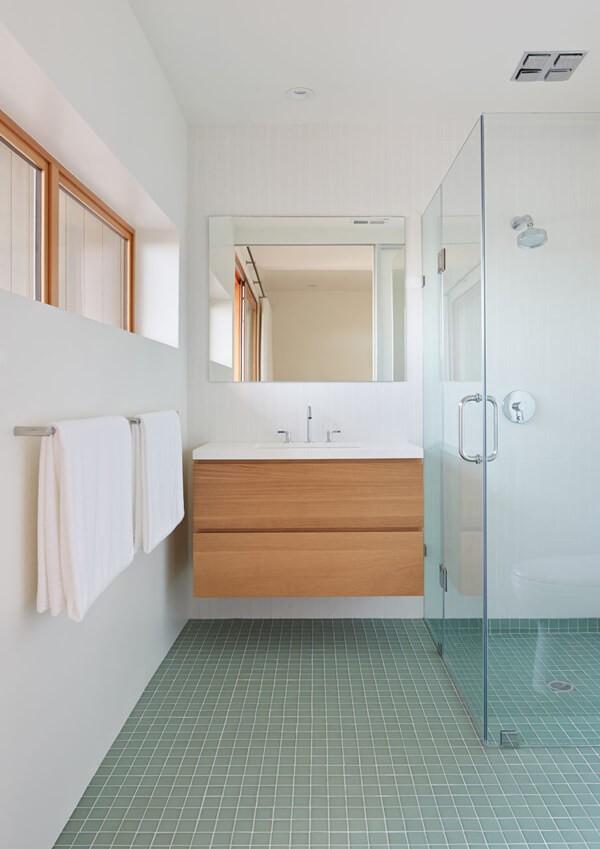 baño-san-francisco