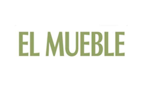 EL-MUEBLE