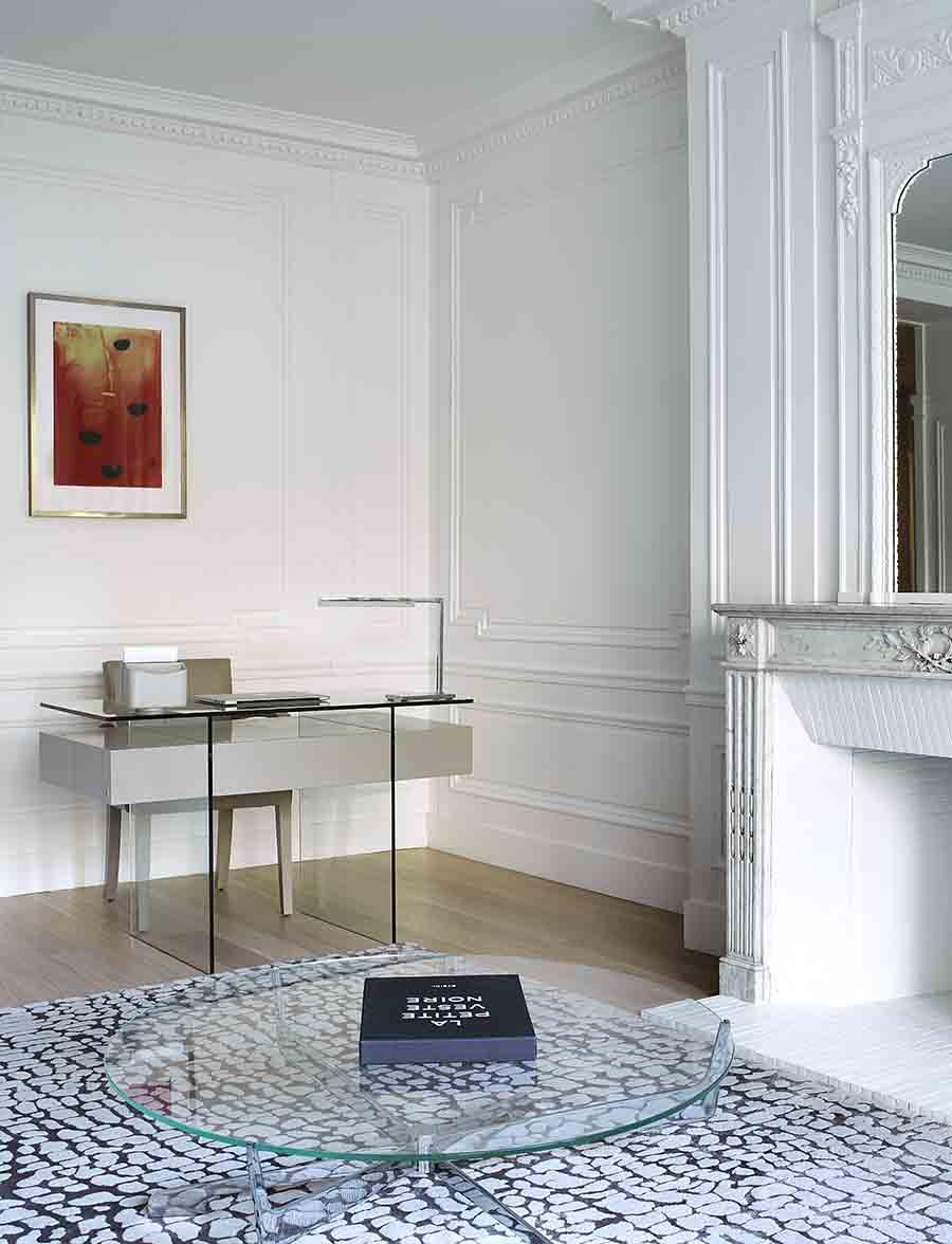 Office 0007 alicia mesa dise adora de interiores y arquitectos en madrid - Arquitecto de interiores madrid ...