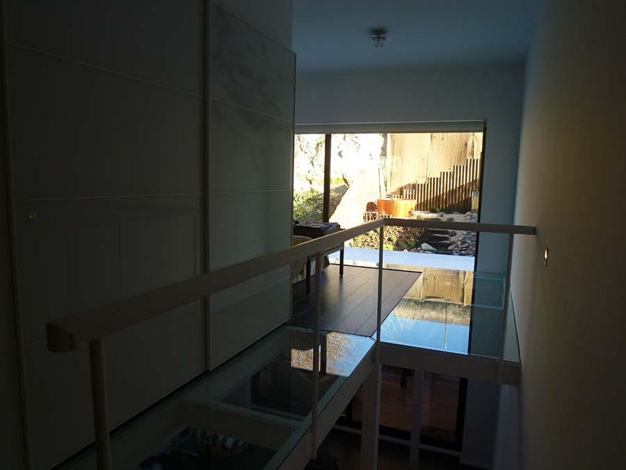 P1020397 alicia mesa dise adora de interiores y arquitectos en madrid - Arquitecto de interiores madrid ...