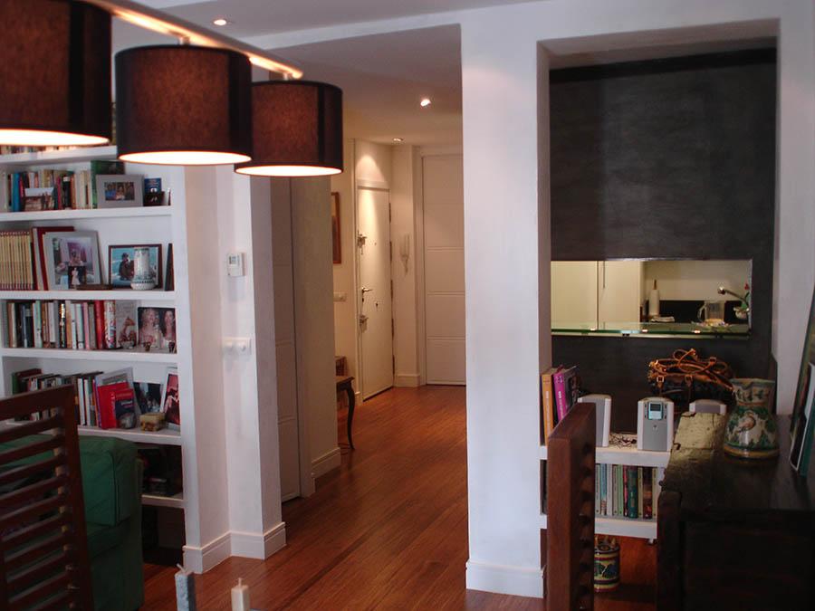 Laguardia 3 050 alicia mesa dise adora de interiores y arquitectos en madrid - Disenadora de interiores ...