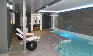 reformas integrales piscina