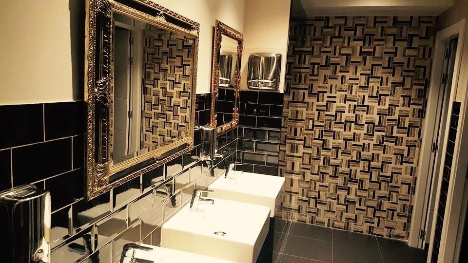 Chalana0 alicia mesa dise adora de interiores y arquitectos en madrid - Arquitecto de interiores madrid ...