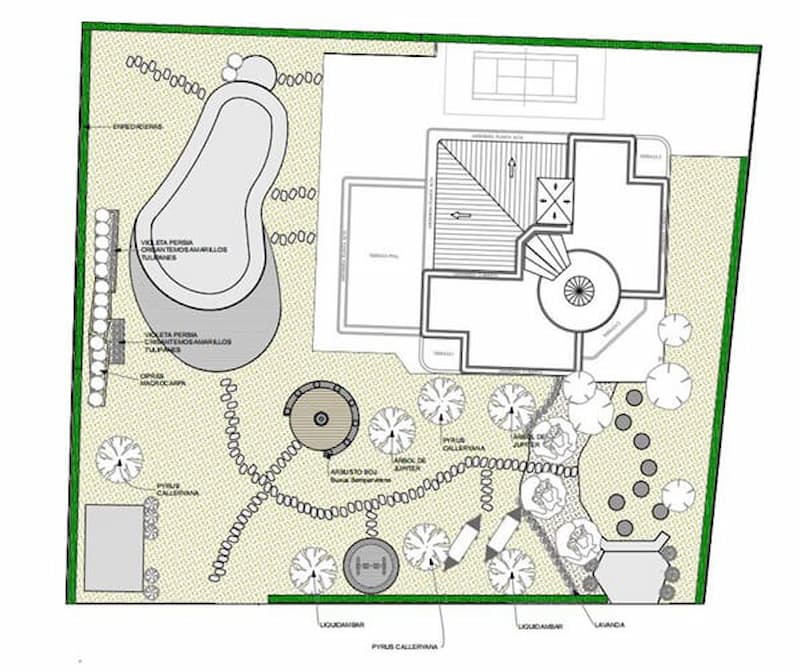 plano-jardin