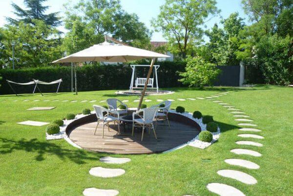 zona-descanso-jardin