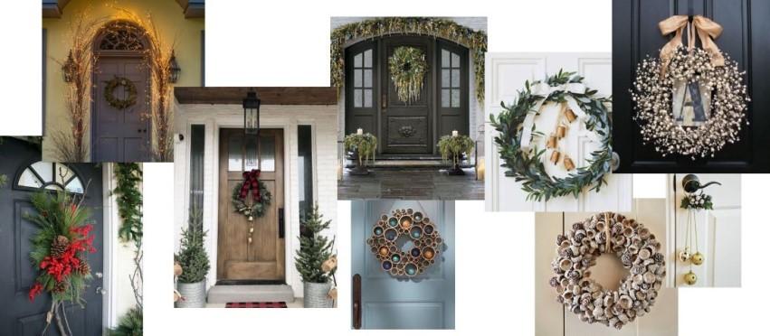 Las mejores ideas sobre cómo decorar tu casa en Navidad