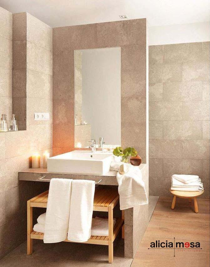 Consejos e ideas de reformas para baños