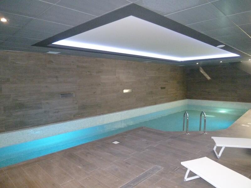 piscina-sotano